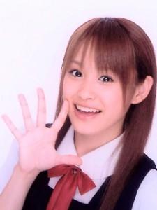 takahashi_ai048